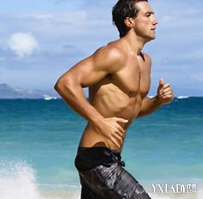 男生臀部怎么减肥?几点建议帮你摆脱大屁股