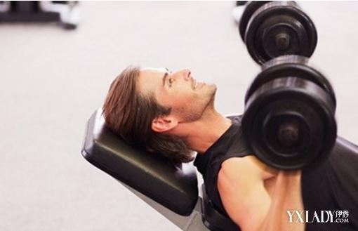 男生瘦臀部最有效的方法有哪些教你8招消灭臀部赘肉