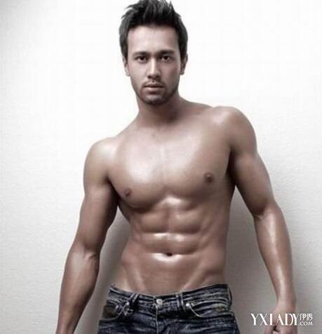 【图】男生减肥方法瘦肚子有哪些16个简单方有没有燃脂图片