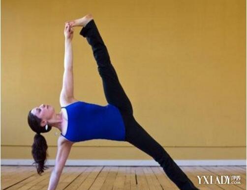 【图】瘦肚子瘦腿的动作瑜伽有哪些教你几招原理袜什么瘦腿图片