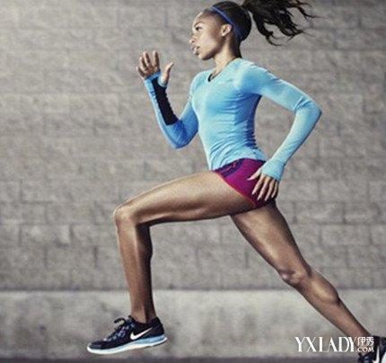 【图】怎么样快速瘦身增肌肉呢? 一周立刻让你