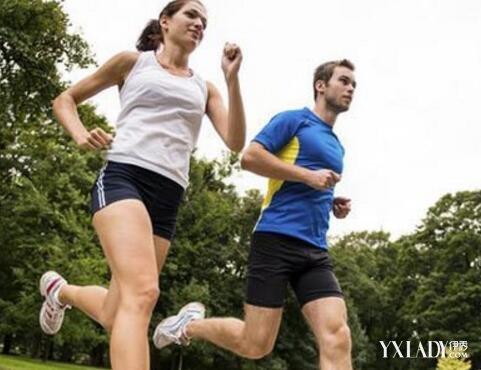 怎么样才能瘦肚子和大腿最有效 教你如何轻松瘦身