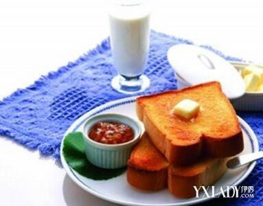 【图】日常v脂肪餐有?5种脂肪让你轻松瘦早上喝咖啡可以减食谱图片