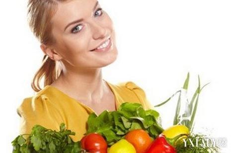 一个月减肥食谱计划 30天让你健康瘦身不反弹