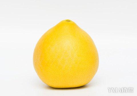 【图】一周柚子减肥法有吗 柚子皮助你轻松减