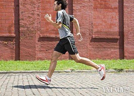 【图】怎么跑步瘦大腿有效呢 5个跑步诀窍你必