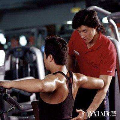 【图】每天去健身房一个月可以瘦多少呢 分享