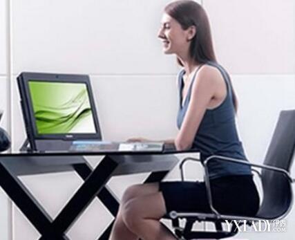 正确坐姿的好处有哪些 小编带你揭秘标准坐姿的五大好处