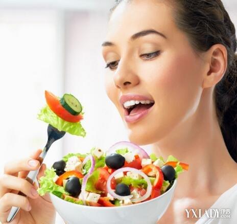 【图】14岁男生减肥呢为你减肥适合中学餐推荐饮食图片