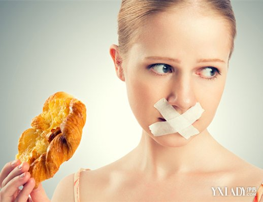 是的的十天断食减肥法科学轻断食的作用操燃脂有用分钟吗30图片