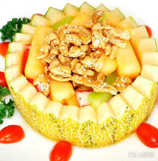 【图】食谱及减肥的营养是?红薯的减肥食科学不能和玉米面一起煮粥吗图片