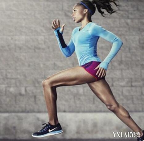 【图】锻炼时是先减脂还是先增肌 一周立刻让