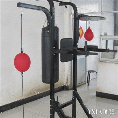 【图】盘点家庭健身器材有哪些 配合器材才能