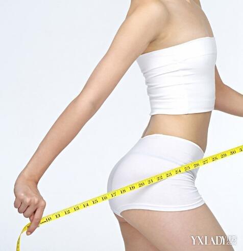 【图】有效的21天辟谷减肥法辟谷减肥具体方怎么简单瘦臀图片