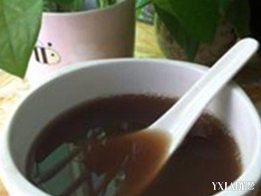 喝红豆薏米水减肥好吗 教会你快速减肥