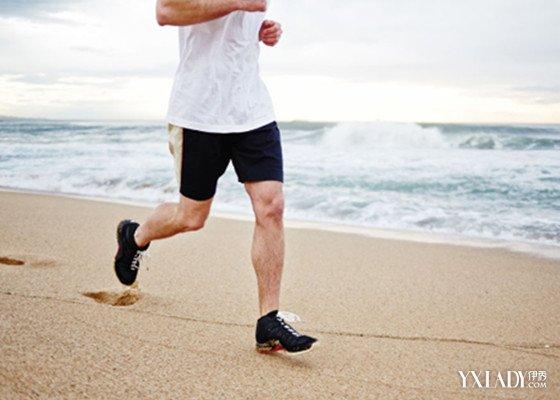 【图】男生减肥方法瘦大腿妙招介绍 6招塑造好