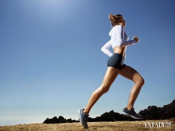 【图】跑步v速度的最佳速度?了解8个注意照胖女生图片