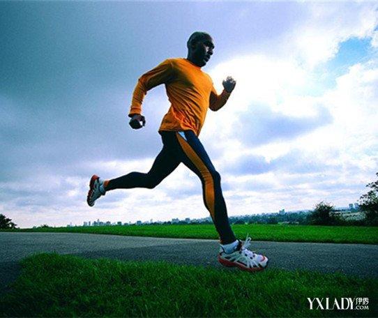 【图】跑完步小腿肌肉酸痛怎么办? 5个缓解的