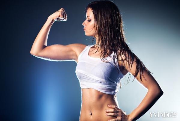 【图】计划攻略健身房v攻略计划一周介绍帮女生城墙女生西安游图片