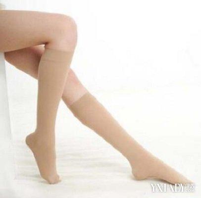 腿弯曲怎么矫正图解 几个实用小方法让你拥有大直腿