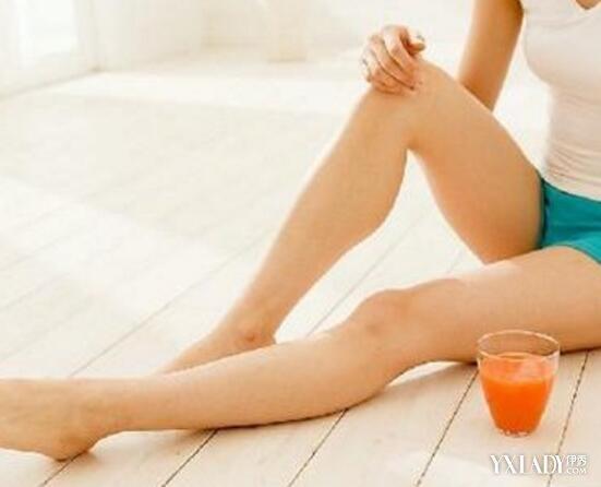 拉伸腿正确方法图解大全 4个规范动作教你避免拉伤