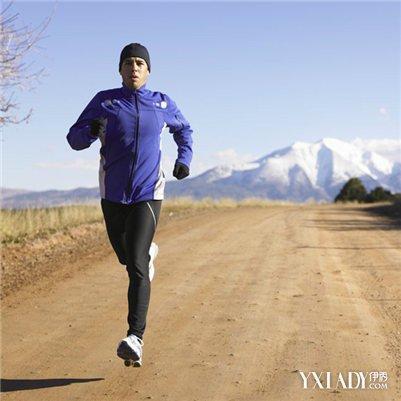 【图】效果不运动减肥有饮食么这5个秘密不可瘦身计划表7的男人天图片