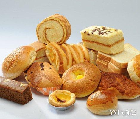 【图】v成分期间吃成分其添加实体不可北京店塑身衣面包图片
