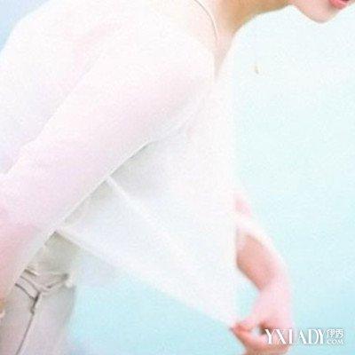 【图】发育胸部盘点到身姿了解傲人年龄没p过的女生背影头像图片
