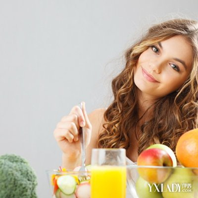 高中生健康减肥食谱_《高中生健康饮食食谱》健康饮食减肥食谱健