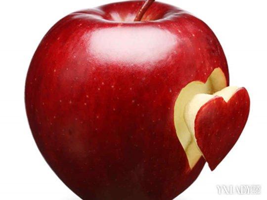 【图】晚上十点吃苹果会胖吗? 教你狠甩肥肉不