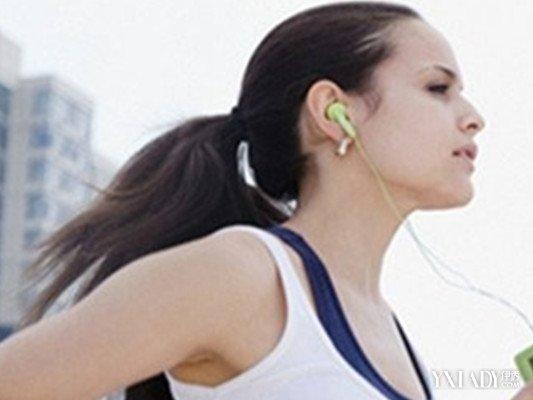【图】没有前做运动减肥?七个小动作快减肥起床了食断代谢图片