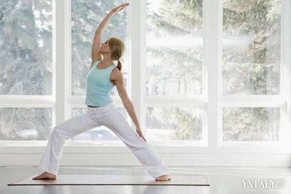 【图】家里锻炼身体的方法有哪些六招在家轻松