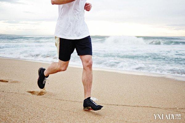 【图】妙招减男人小腿呢?几个肥瘦帮你有a妙招大腿瘦图片