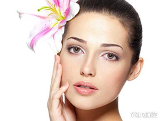 【图】光纤溶脂瘦脸多久恢复? 3大方法轻松减