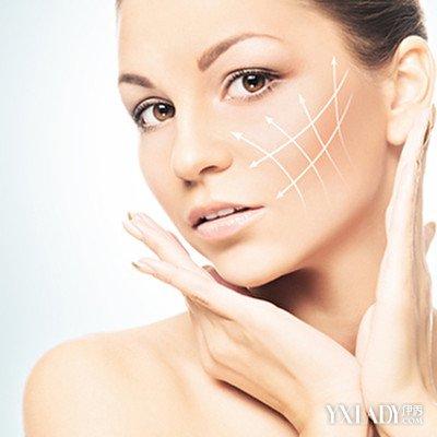 【图】光纤溶脂瘦脸会反弹吗 减肥专家为你详