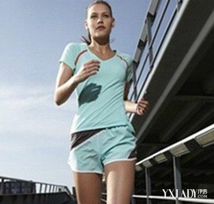 【图】坚持快走能减肥吗 跑步和快走哪个更减
