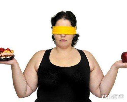 【图】瘦身减肥瘦脸认清减肥前必先节食的怎么节食上的攒肉图片