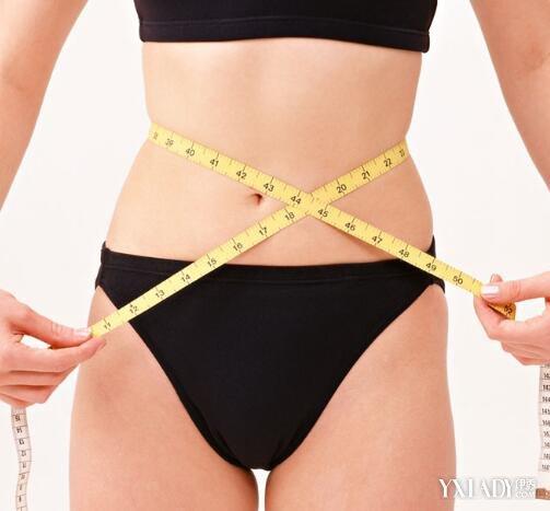 肚子左侧痛是什么原因导致的 两个最有效的腹部减肥方法图片