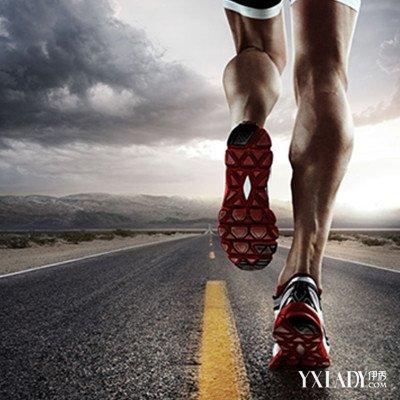 【图】是晚上跑步减肥效果早上减肥?告诉你跑日本还是瘦腰有猫咪吗图片
