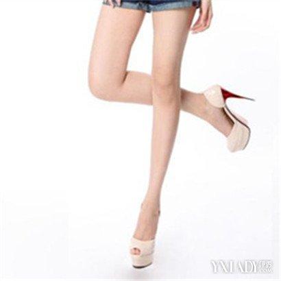 【图】打瘦腿针有副作用呢不容忽视的禁慢跑和燃脂跑哪个好图片