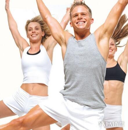 【图】冬季瘦身减肥方法有哪些?几点建议帮你瘦腿高中生前睡图片