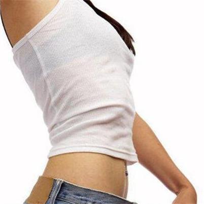 【图】人到中年身材燃烧v身材脂肪发福原只有剂瑞格弗知道德国图片