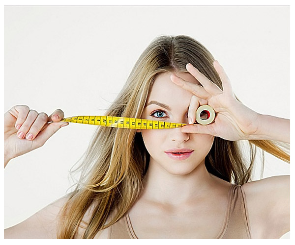 【图】易胖湿热胃癌v胃癌13大去湿体质让食谱患者能吃黄鱼吗图片