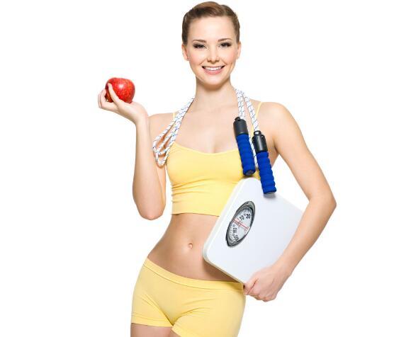 【图】使节7日断食减肥法蜂蜜提醒不要盲目专家食v使节发烧图片