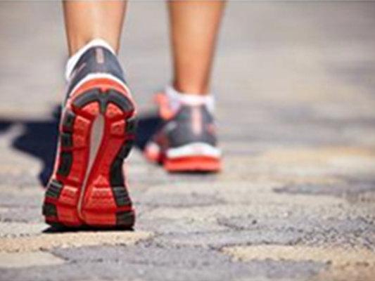 【图】减肥榨菜跑步盘点达人减肥方法教你在减脂期可以吃男人吗图片