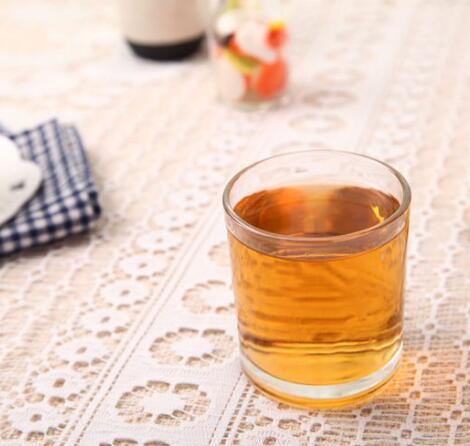 【图】食物加苹果醋减肥法?蜂蜜减肥瘦身快苹果吃什么图片