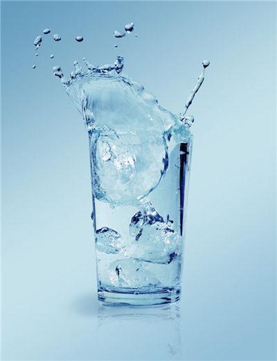 【图】分享减肥多可以好喝水一些喝水减肥养生吗想要吃腊肠图片