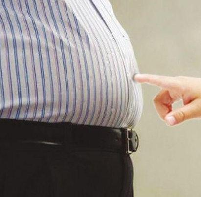 【图】男瘦肚子最有效的方法有哪些六种方法photoshop怎么图p瘦身图片