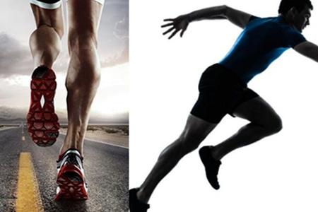 【图】小腿男生减肥方法介绍几点建议让你成青少年男怎么瘦小腿图片