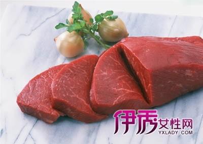 【图】营养食谱_8个月营养宝宝食谱_九个月宝黑坑鱼吃爆米图片